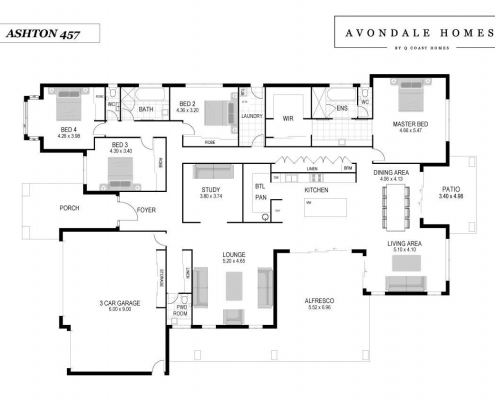 Ashton-Master-floorplan
