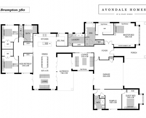 Brampton-380-floorplan