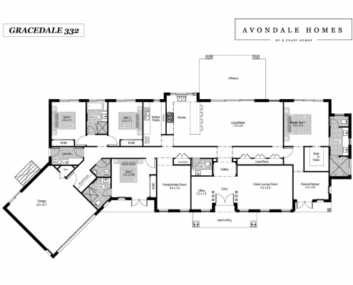 Gracedale-332-floorplan