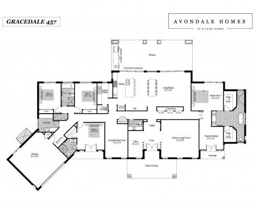 Gracedale-457-floorplan