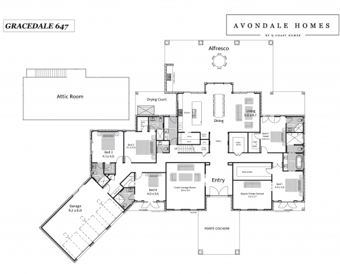 Gracedale-647-floorplan