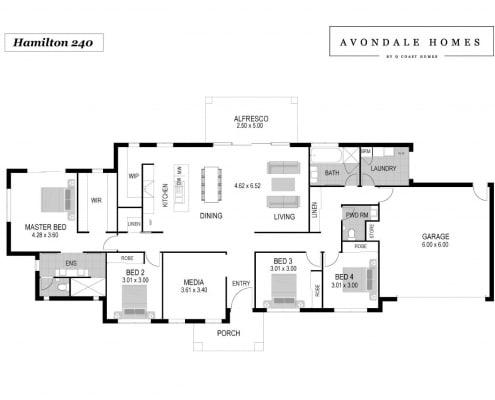 Hamilton-240-floorplan