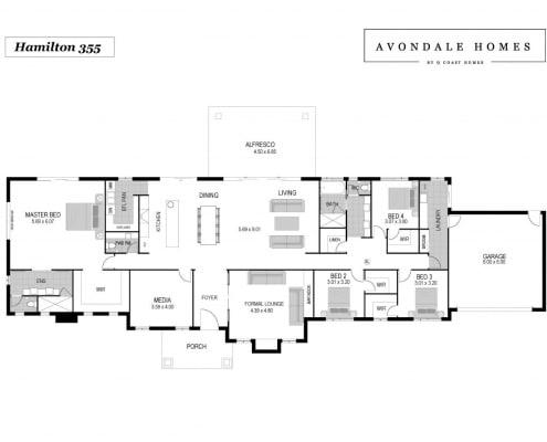 Hamilton-355-floorplan