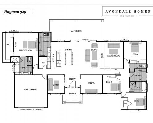 Hayman-349--floorplan
