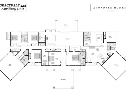 gracedale-433-auxiliary-floorplan
