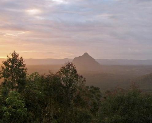 Best Acreage Sunshine Coast
