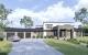 acreage home builders - Gracedale Home Designs